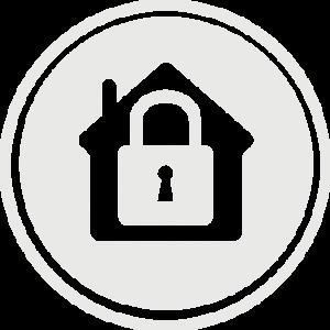 Alarmes et protection de locaux Aude