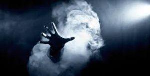 fumigene 1