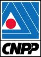logo CNPP